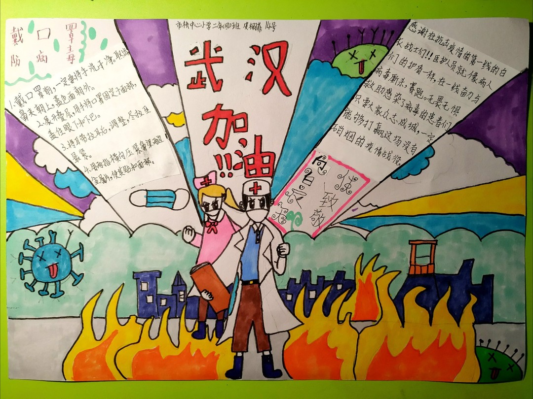 24-1  广州市番禺区市桥中心小学  二(4)尚礼班  皮栩菲.jpg