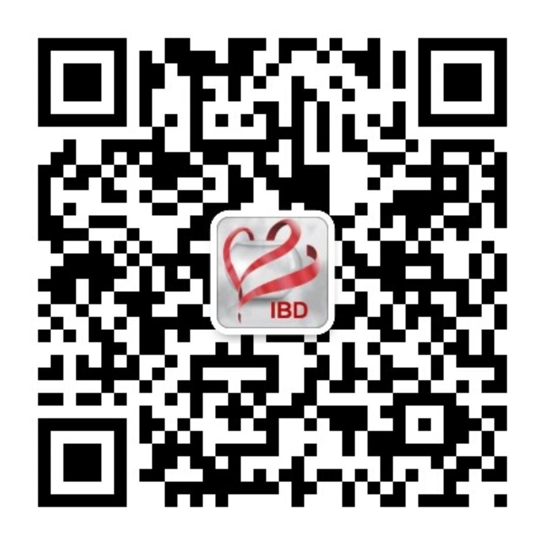 微信图片_20210507173927.jpg