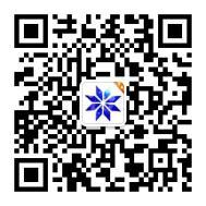 大赛微信交流.jpg