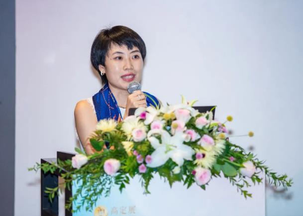 罗浮宫家居艺术中心市场总监 夏慧华.jpg