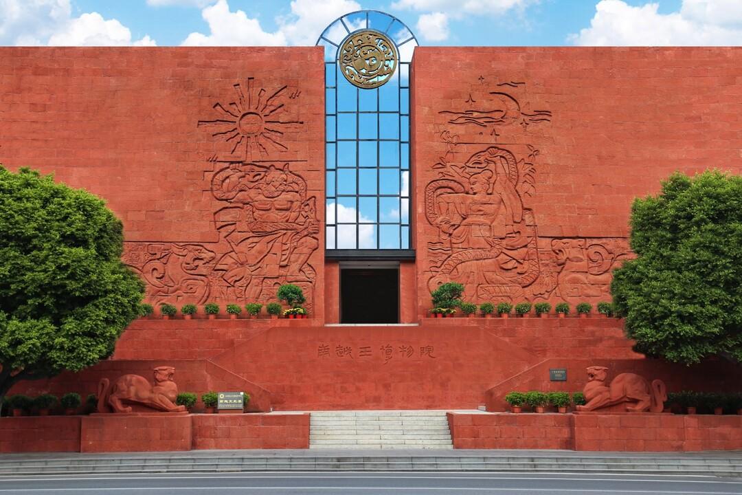南越王博物院王墓展区.jpg